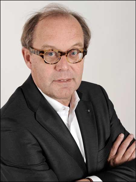 Hans-Meertens