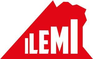 Logo-ilemi-300